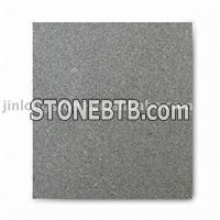 G685 chinese grey granite