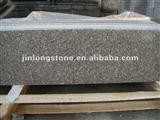 Chinese Light Red Granite G635