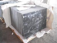 Shanxi Black Granite Tiles,Slabs
