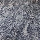 Multicolor Granite Tiles