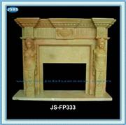 Cheap Fireplace Insert