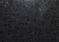 China Black, G684 Granite