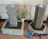 Stone Garden Lamps,Granite Lanterns,Garden Lights