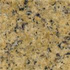 Brazilian Gold Granite