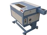 Laser engraving machine M500 from Redsail