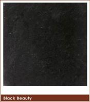 Black Beauty (kudappah) Limestone