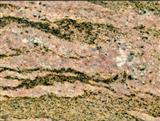 California red dragon granite,chinese granite