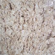 Giallo Oranmental Granite