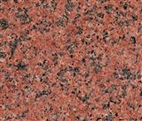 Tianshan Red Granite, Chinese Red Granite