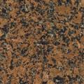 Eagle Red Granite