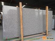G664 GRANITE BIG SLABS