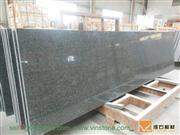G654 PADANG DARK, DARK GRAY COLOR SLABS, TILES