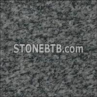 G343 - Chinese manufacturer for granite tile
