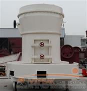 Sale Vipeak Raymond mill/grinding mill/quarry machinery for sale/grinding machine suppliers India