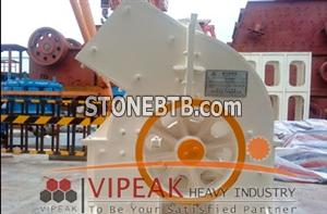hammer mill china,good quality stone crusher