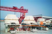 good impact crusher ,sand making machine Africa