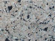 Emerald Champagne Granite