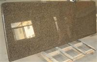 G682 countertop, kitchen top, granite top
