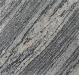 china juparana ,granite tiles,china juparana tiles