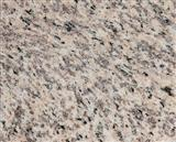 Tiger Skin Red Granite, Tiger Skin Granite
