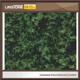 Cheap Olive Green Granite Kitchen Countertops