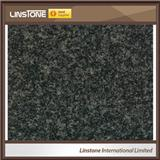 Af. Impala Granite Kitchen Countertops