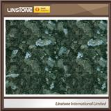 Cheap Price Labrador Emerald Pearl Granite Kitchen Countertops
