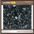 Labrador Blue Pearl Granite Kitchen Countertops
