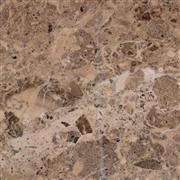 Antic Brown Marble, Polished