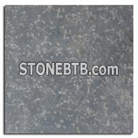 Blue Stone Antique