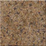 Granite material China Tropic Brown