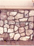 Magna Stone Jointed1