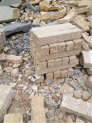 G682 Paving Stone/ Cheap Paving Stone