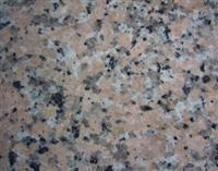 Huidong Red Granite, Chinese Pink Granite