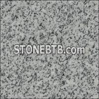 G633 Padang light granite