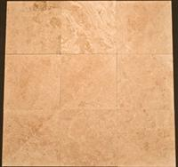 Durango Sunset Travertine