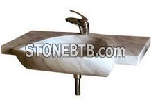 sinks,marble sinks,china supplier for marble sink
