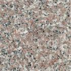 G635 Granite, peach rose