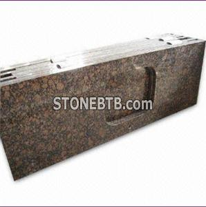 Wet Granite Bar Top WFCMKT003