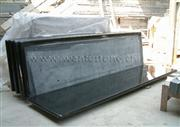 Counter Top - CT-006