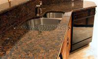 Counter Top - CT-005