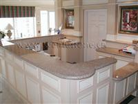 Counter Top - CT-003