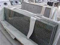 Counter Top CT 012