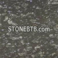 Blue Star Wudu Granite