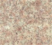 G687 Peach Purse Granite