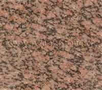 Chinese Suya Pink Granite
