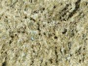 Giallo Onamentle Granite