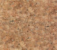 Red Guangze-B Granite