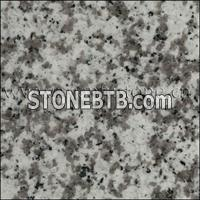 G439 White Coarse Grain