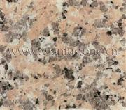 Pink Diamond Granite